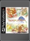 legend_of_mana - PSX