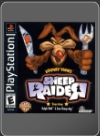 looney_tunes_sheep_raider - PSX - Foto 376166
