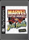 marvel_super_heroes_vs_street_fighter - PSX