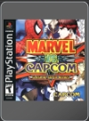 marvel_vs_capcom_clash_of_super_heroes - PSX