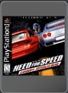 need_for_speed_high_stakes - PSX - Foto 376218