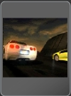 need_for_speed_high_stakes - PSX - Foto 376220