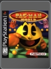 pac_man_world_ - PSX - Foto 422319