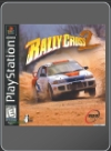 rally_cross_2 - PSX - Foto 422195
