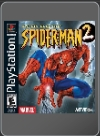 spider_man_2_enter_electro - PSX