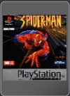PSX - SPIDER-MAN PLATINUM