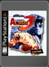 street_fighter_alpha_3 - PSX
