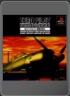 zero_pilot_fighter_of_silver_wing - PSX