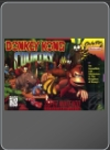 donkey_kong_country - SNes - Foto 362099