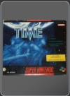 SNes - Illusion Of Time
