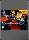 SNes - KILLER INSTINCT