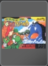 SNes - SUPER MARIO WORLD 2 (YOS.)
