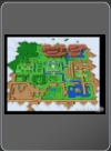 the_legend_of_zelda_a_link_to_the_past - SNes - Foto 377163