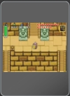 the_legend_of_zelda_a_link_to_the_past - SNes - Foto 377164