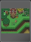 the_legend_of_zelda_a_link_to_the_past - SNes - Foto 377165