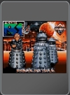 dalek_attack - Spectrum - Foto 402064