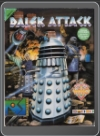 dalek_attack - Spectrum - Foto 402065