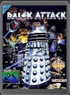 dalek_attack - Spectrum - Foto 402067