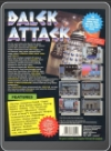 dalek_attack - Spectrum - Foto 402068