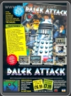 dalek_attack - Spectrum - Foto 402069