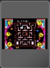 ms_pac_man - Spectrum - Foto 404284