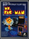 ms_pac_man - Spectrum - Foto 404287