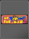 ms_pac_man - Spectrum - Foto 404288