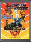 Spectrum - Samurai Warrior: The Battles of Usagi Yojimbo