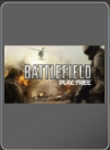 Web - BATTLEFIELD PLAY4FREE