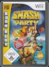 WII - BOOM BLOX: SMASH PARTY