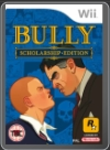 bully_scholarship_edition - WII