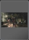 dead_space_extraction - WII - Foto 357136