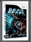 dead_space_extraction - WII - Foto 357137