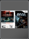 dead_space_extraction - WII - Foto 357144