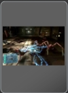 dead_space_extraction - WII - Foto 357145