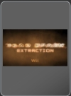 dead_space_extraction - WII - Foto 357147