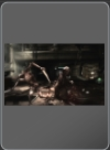 dead_space_extraction - WII - Foto 357148