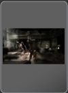 dead_space_extraction - WII - Foto 357149