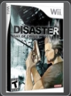 disaster_day_of_crisis - WII - Foto 244408