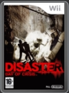 disaster_day_of_crisis - WII - Foto 244410