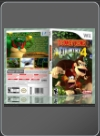 donkey_kong_country_returns - WII - Foto 360430