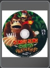 donkey_kong_country_returns - WII - Foto 375922