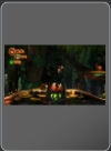 donkey_kong_country_returns - WII - Foto 375923