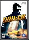 WII - DRIVER: SAN FRANCISCO
