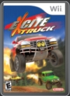 excite_truck - WII