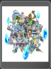 final_fantasy_crystal_chronicles_echoes_of_time - WII - Foto 351992