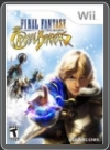 final_fantasy_crystal_chronicles_the_crystal_bearers - WII
