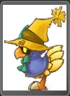 final_fantasy_fables_chocobos_dungeon - WII - Foto 225088