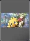 final_fantasy_fables_chocobos_dungeon - WII - Foto 225089