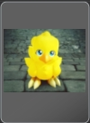 final_fantasy_fables_chocobos_dungeon - WII - Foto 225092